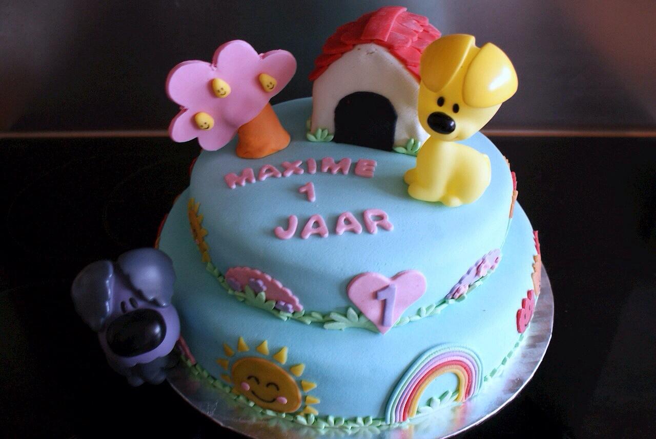 baby taart 1 jaar Vaak Verjaardagstaart Baby 1 Jaar @XX62 – Aboriginaltourismontario baby taart 1 jaar