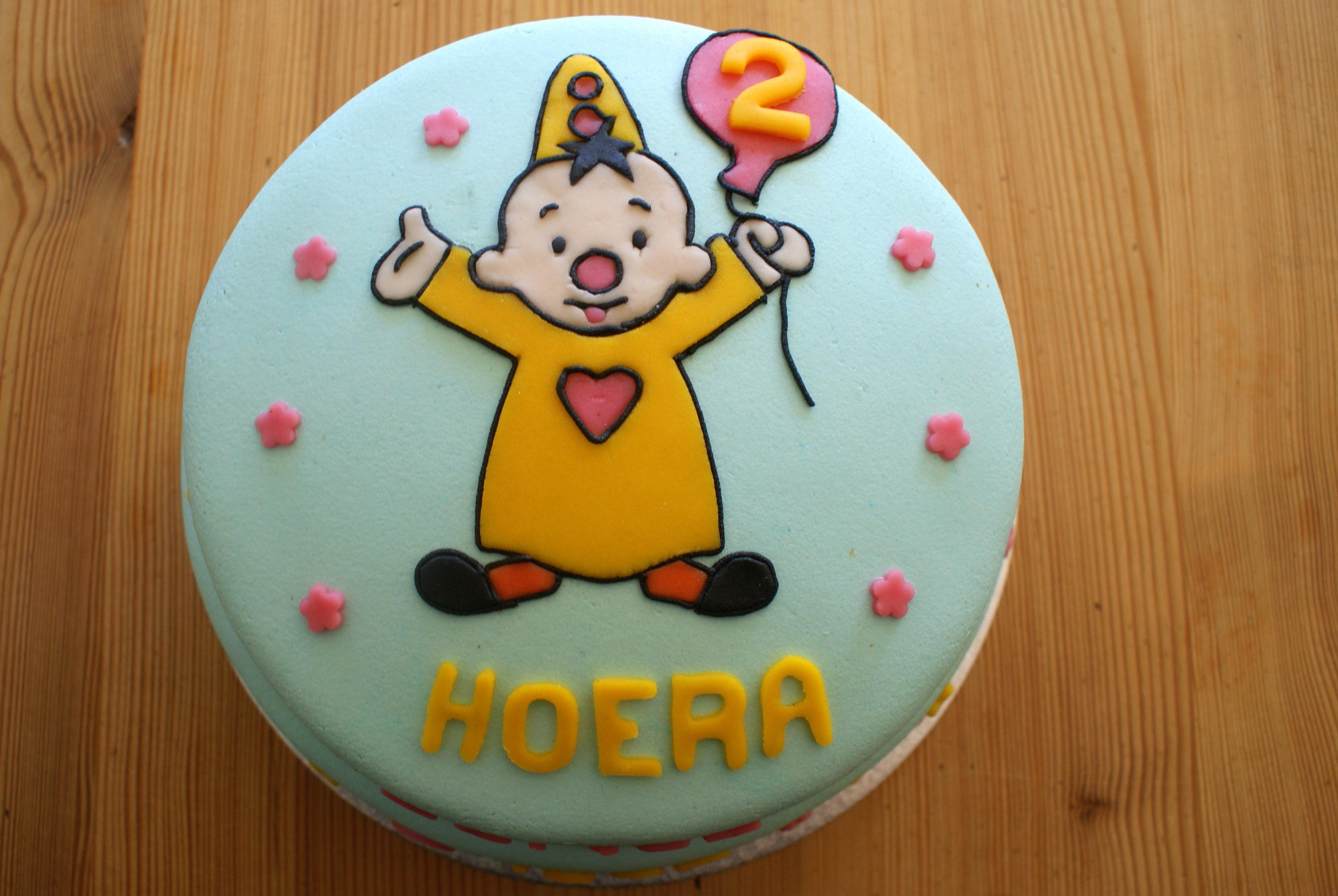 taart 2 jaar Verjaardagstaart Kind 2 Jaar   ARCHIDEV taart 2 jaar